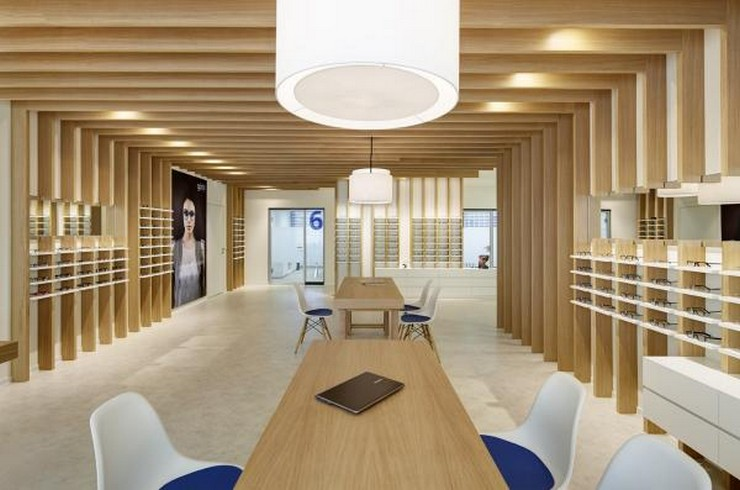 Top Interior Designers_Marc Heikaus_startseitenmotiv_Optik_Cagnolati