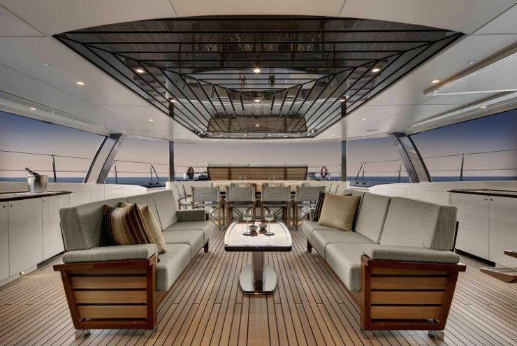 best-interior-designer-Top-Interior-Designers-Christian-Liaigre-Kokomo-small-2