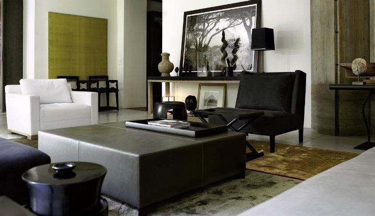 best-interior-designer-Top-Interior-Designers-Christian-Liaigre-Thomas-Lavin-Christian-Liaigre-vignette_Mark-Seelen1