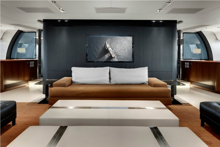 best-interior-designer-Top-Interior-Designers-Christian-Liaigre-Vertigo-10-big christian liaigre Best Design Projects by Christian Liaigre best interior designer Top Interior Designers Christian Liaigre Vertigo 10 big