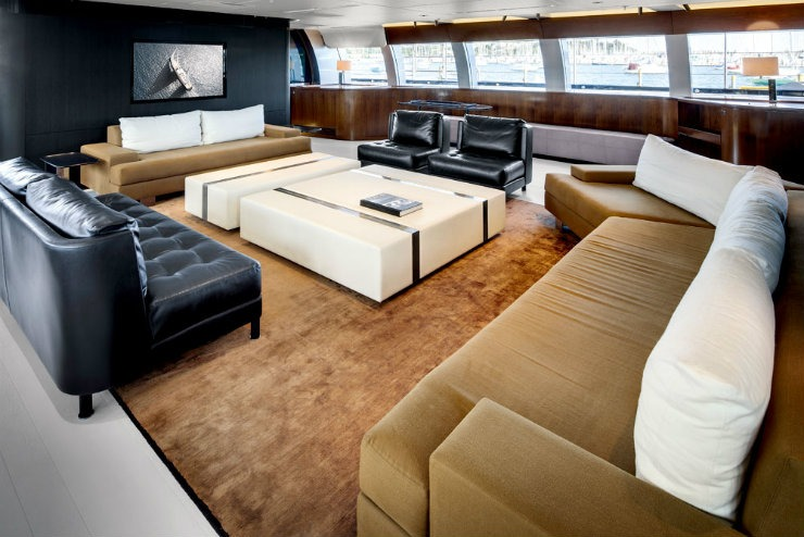 best-interior-designer-Top-Interior-Designers-Christian-Liaigre-Vertigo_saloon