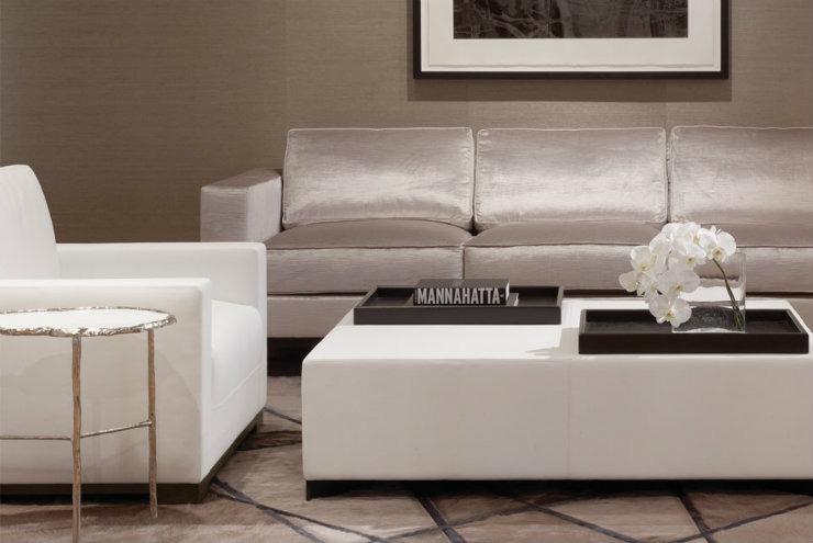 best-interior-designer-Top-Interior-Designers-Christian-Liaigre-liaigre