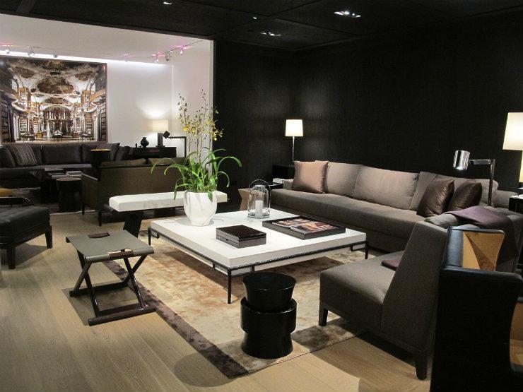 best-interior-designer-Top-Interior-Designers-Christian-Liaigre-luxury