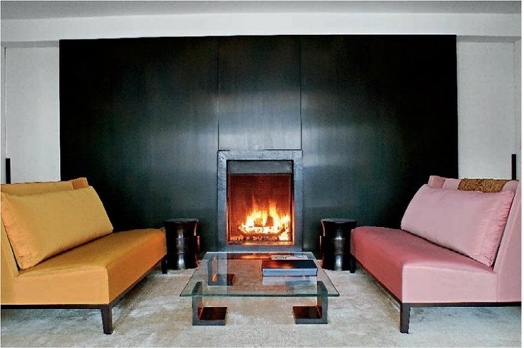 best-interior-designer-Top-Interior-Designers-Christian-Liaigre-photos
