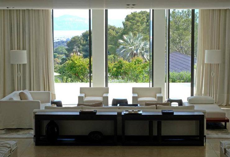 best-interior-designer-Top-Interior-Designers-Christian-Liaigre-pinterest