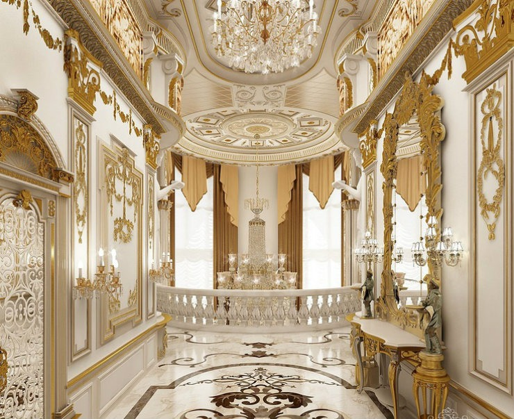 best-interior-designers-Top-Interior-Designer-Antonovich-Design-pinterest interior designers The Best Interior Designers of Dubai best interior designers Top Interior Designer Antonovich Design pinterest