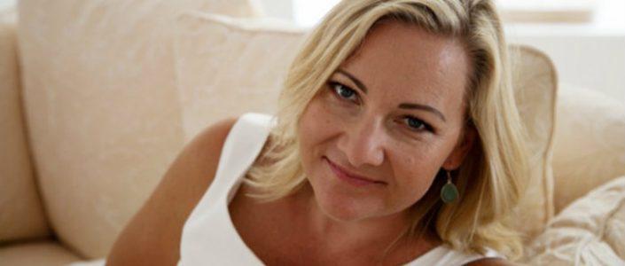 best interior designers-Top Interior Designers Eveline Rossi-rossi-interiors