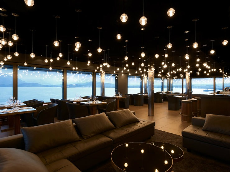 best-interior-designers-Top-Interior-Designers-Iria-Degen-decoration