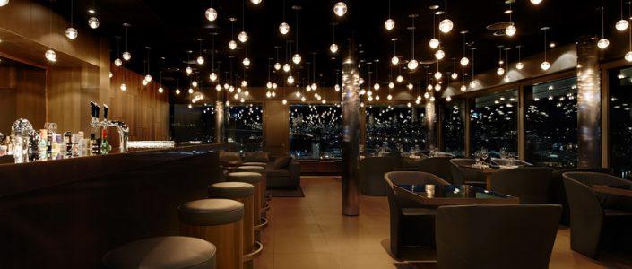 best-interior-designers-Top-Interior-Designers-Iria-Degen-design-living interior designers 100 Top Interior Designers From A to Z – Part 2 best interior designers Top Interior Designers Iria Degen design living2 705x300