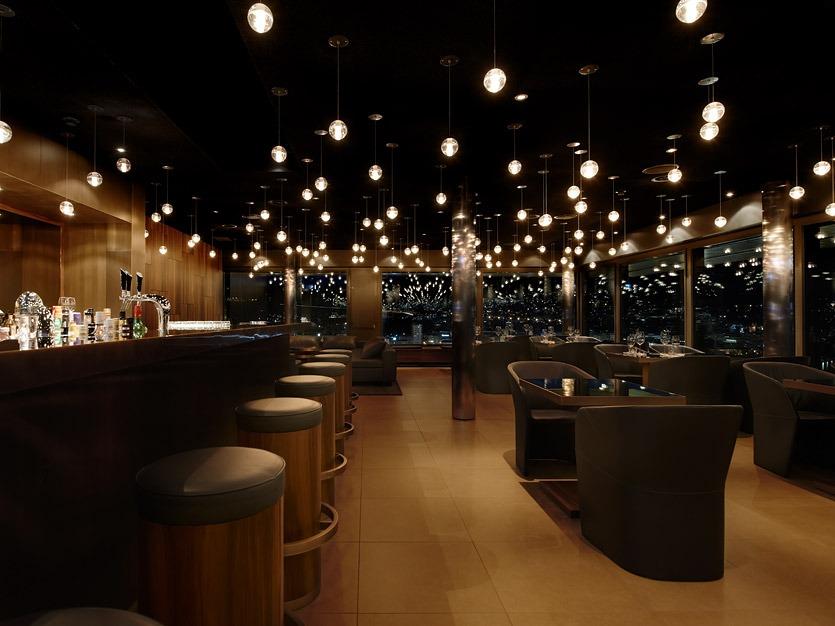 best-interior-designers-Top-Interior-Designers-Iria-Degen-design-living