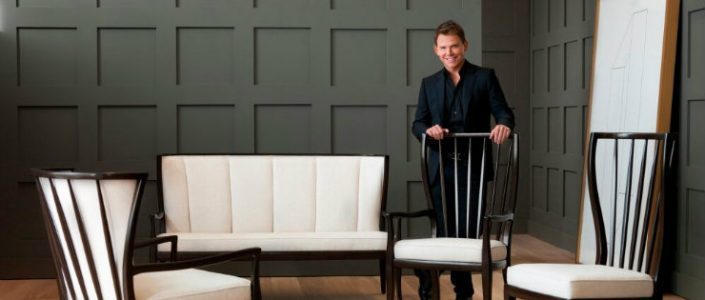 best-interior-designers-Top-Interior-Designers -Jeff-Andrews-pinterest