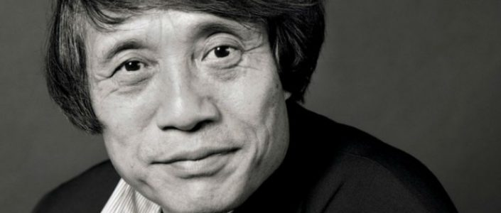 best-interior-designers-Top-architects-tadao-ando-13 Interior Designers 100 Top Interior Designers From A to Z – Part 4 best interior designers Top architects tadao ando 131 e1440761421997 705x300