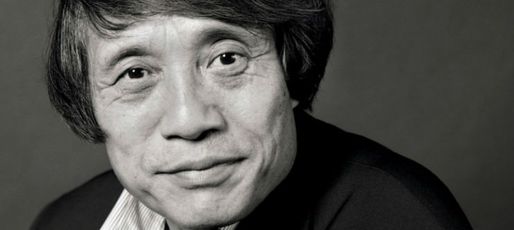 best-interior-designers-Top-architects-tadao-ando-13  Top architects | Tadao Ando best interior designers Top architects tadao ando 131 e1440761421997