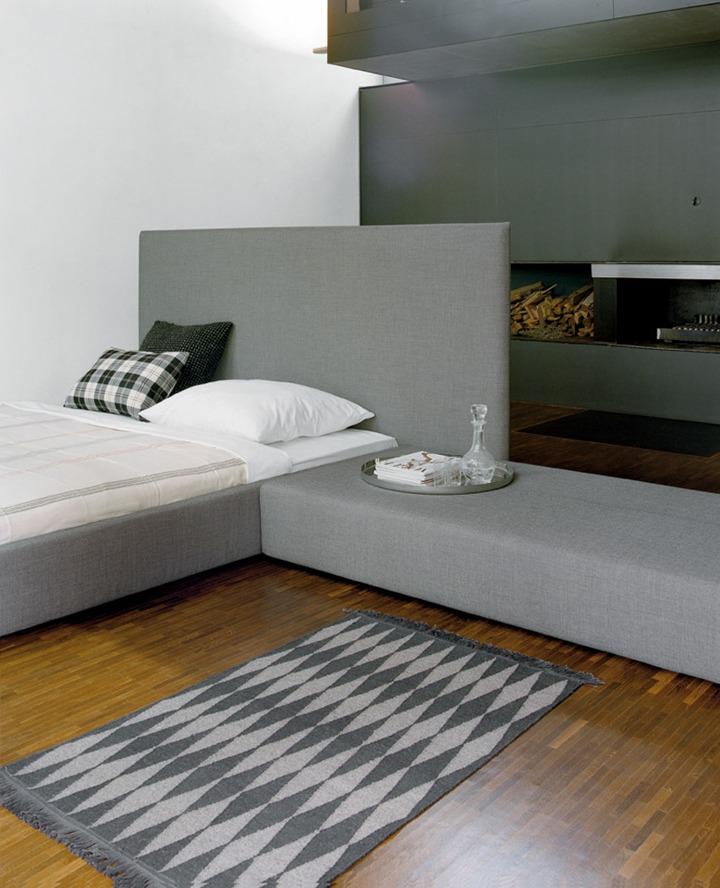 best-interior-designers-top-interior-designers-philippmainzer-47