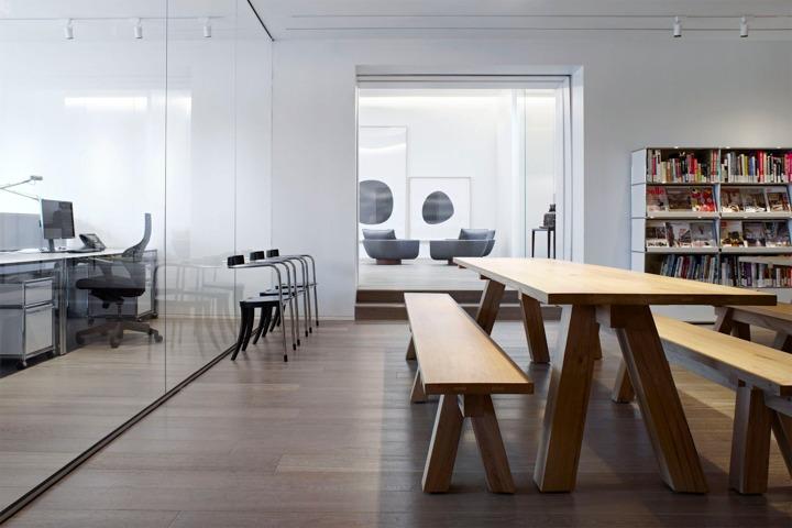 best-interior-designers-top-interior-designers-yabu-Pushelberg-83