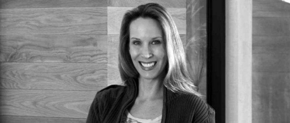 bestinteriordesigners-Top Interior Designers Lori Dennis-featured  Top Interior Designers | Lori Dennis bestinteriordesigners Top Interior Designers Lori Dennis featured