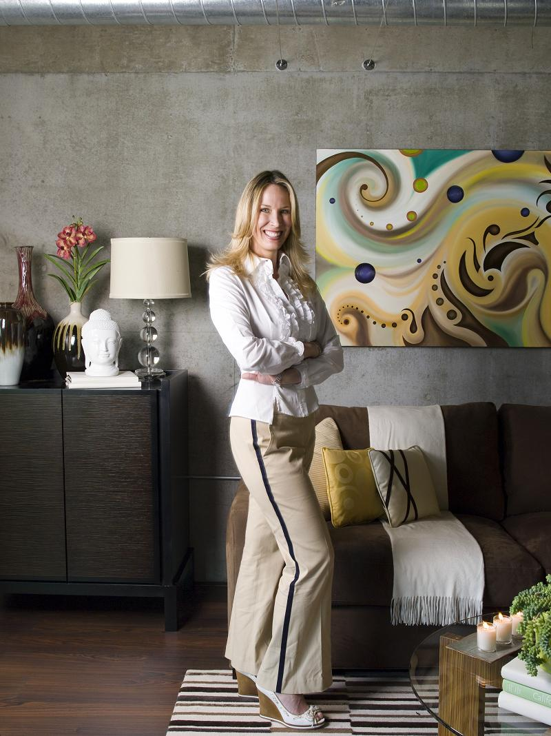 Best Interior Designers Nyc By The Hour Design