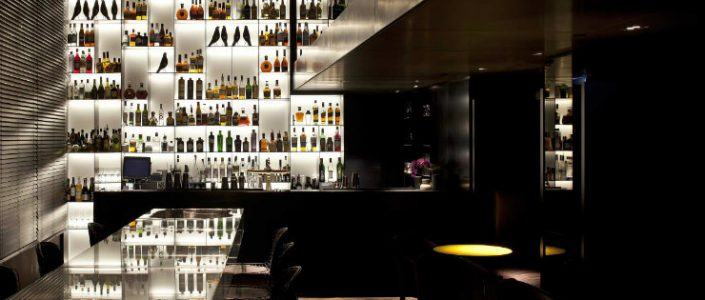 Interior Designers 100 Top Interior Designers From A to Z – Part 4 conservatorium hotel by piero lissoni 06 705x300