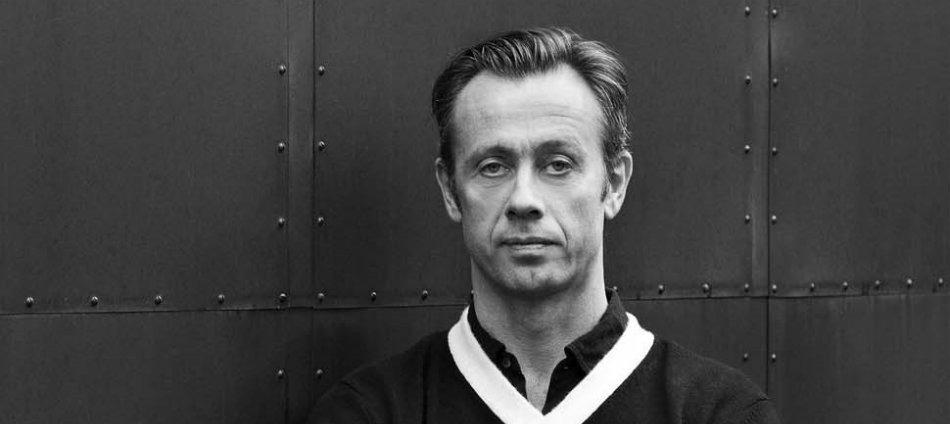 Top Architect |Thomas Juul-Hansen cover5