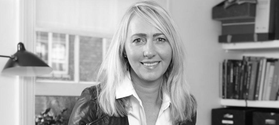 Top Interior Designers | Juliette Byrne featured
