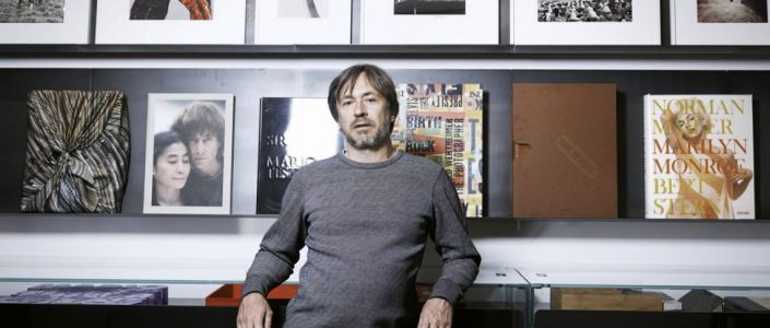 bestinteriordesigners-Top Interior Designers | Marc Newson- photograph interior designers 100 Top Interior Designers From A to Z – Part 3 newson 21 705x300