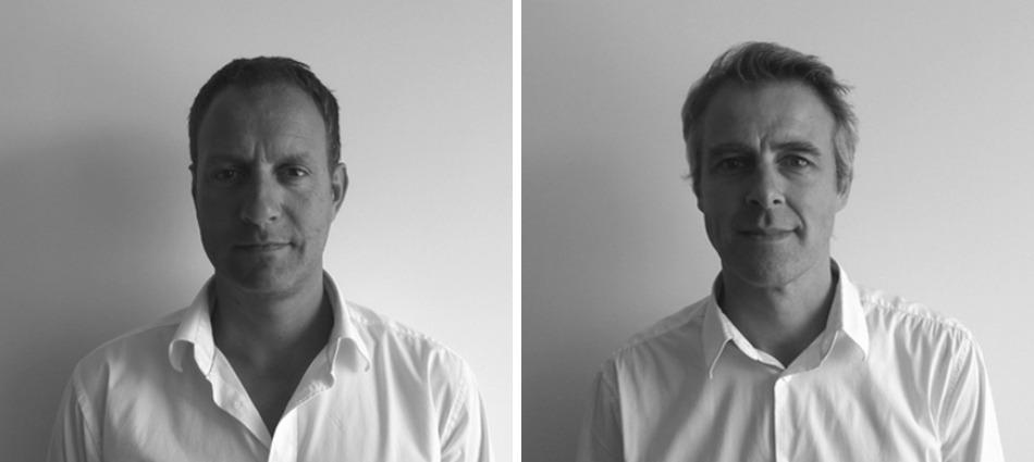 Top Architects | Grosfeld van der Velde top architects grosfeld van der velde