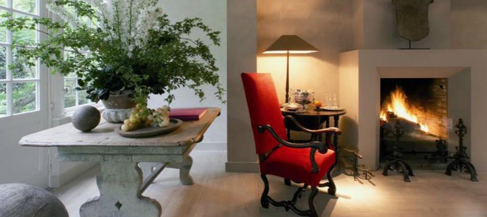 Top Interior Designers | Walda Pairon top interior designers walda pairon
