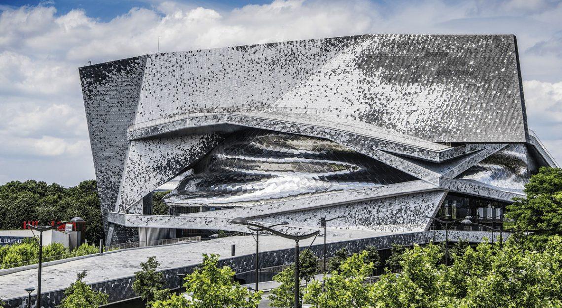 jean nouvel Top Architects | Jean Nouvel 01 vueexterieurefacadewbeaucardet08 1140x624