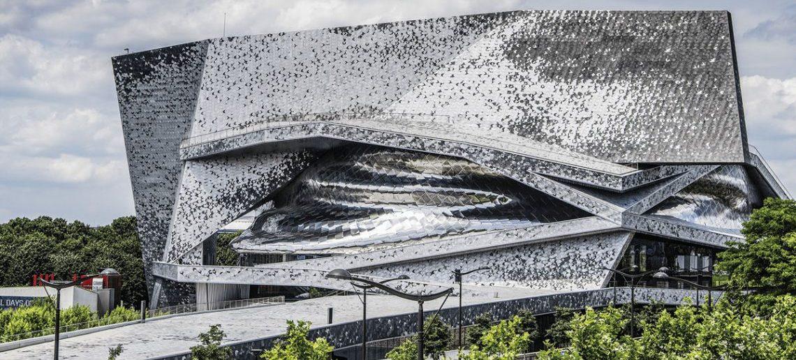 jean nouvel Top Architects | Jean Nouvel 01 vueexterieurefacadewbeaucardet08 scaled 1140x516