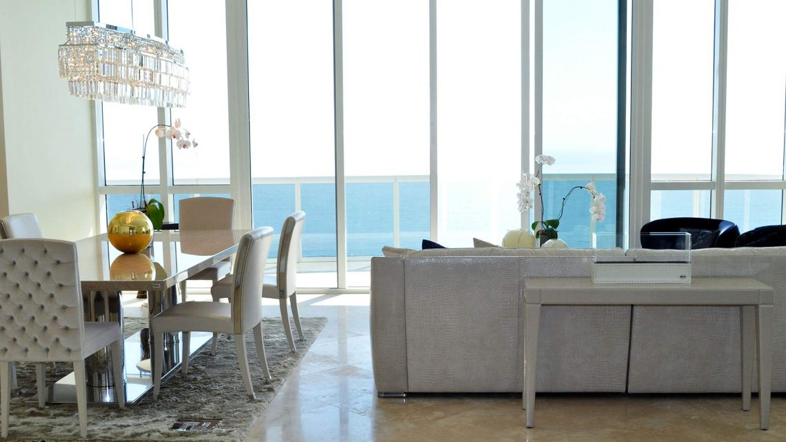 Top Furniture Brands | Fendi Casa 07 trump miami