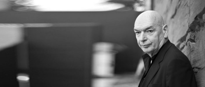 Top architects| Jean Nouvel interior designers 100 Top Interior Designers From A to Z – Part 2 Jean Nouvel 705x300