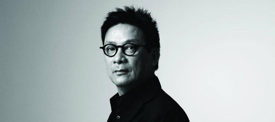 Top Interior Designers | Steve Leung Studio steve leung Top Interior Designers | Steve Leung Studio Steveleung1