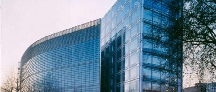 Top Interior Designers Jean Nouvel interior designers 100 Top Interior Designers From A to Z – Part 2 Top Interior Designers Jean Nouvel 1 705x300