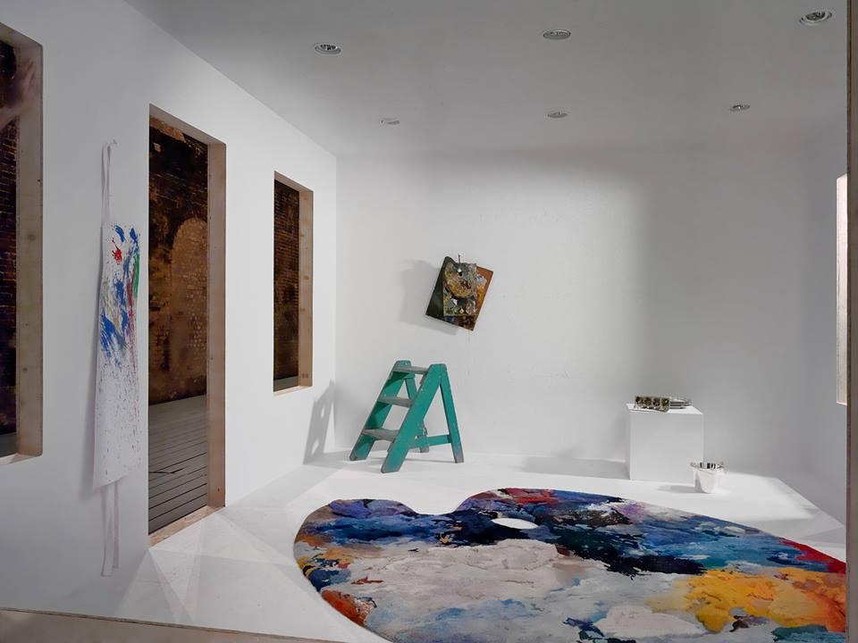 Top Interior Designers Sofie Lachaert (2)