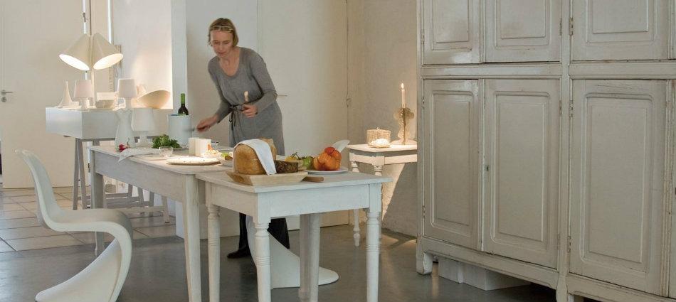 Top Interior Designers Sofie Lachaert (43)  Top Interior Designers | Sofie Lachaert Top Interior Designers Sofie Lachaert 43
