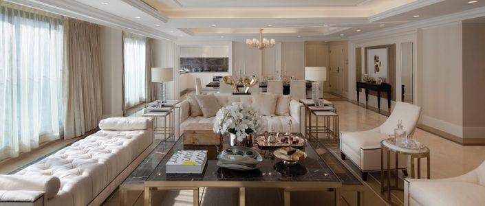 Interior Designers 100 Top Interior Designers From A to Z – Part 4 Top Interior Designers Steve Leung Studio 10 705x300