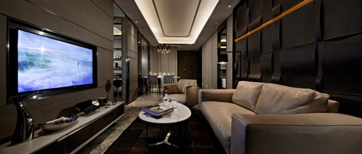 Top Interior Designers Steve Leung Studio Interior Designers 100 Top Interior Designers From A to Z – Part 4 Top Interior Designers Steve Leung Studio 11 705x300
