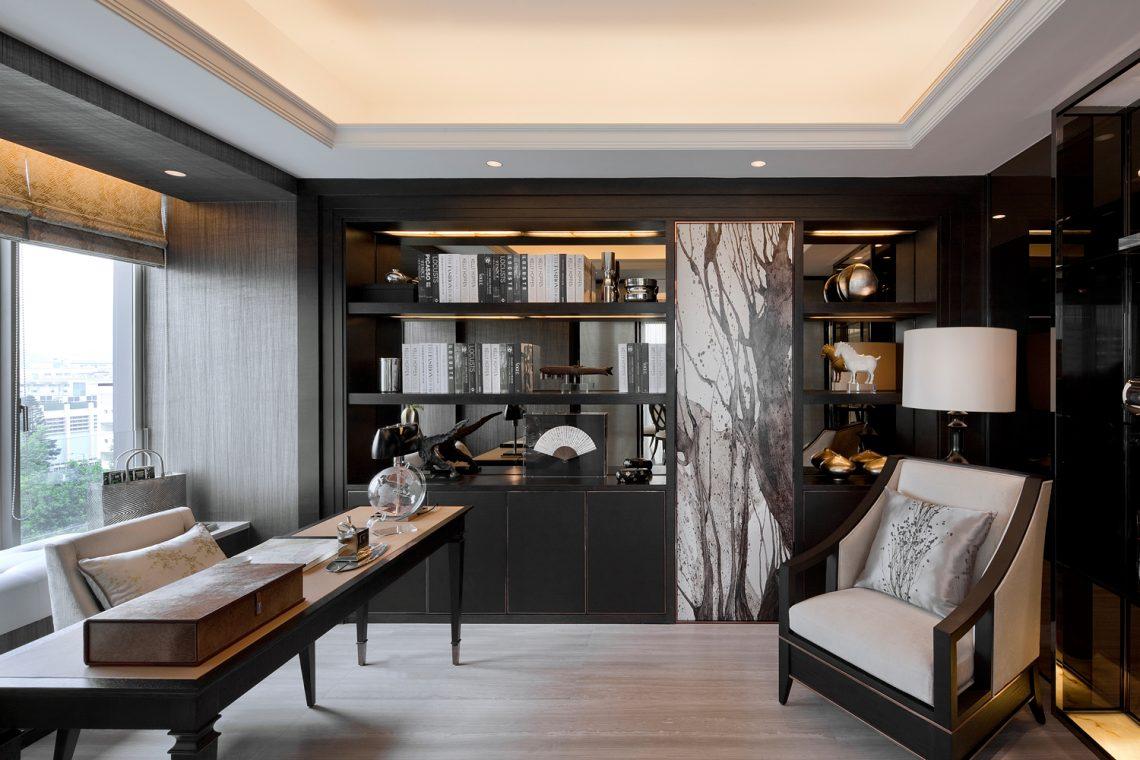 Home Studio Design Pte Ltd International Interior Design Firm Singapore Www
