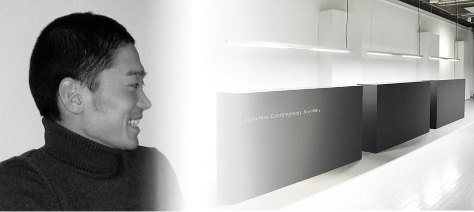 Interview with Arihiro Miyake best interior designers Arihiro Miyake
