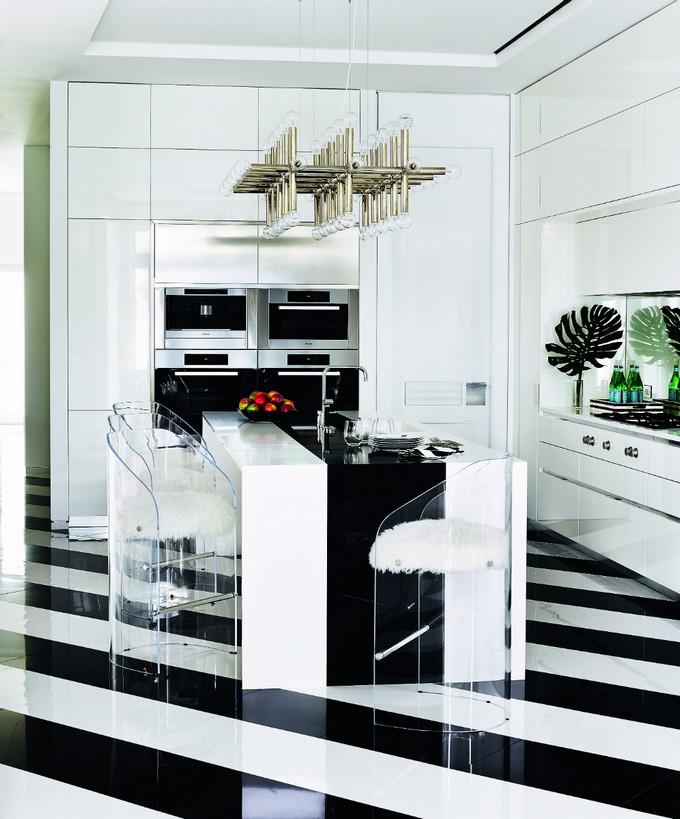 miami TOP 10 Interior Designers * Miami, Florida casa del disenador tommy hilfiger en miami 246991514 996x1200