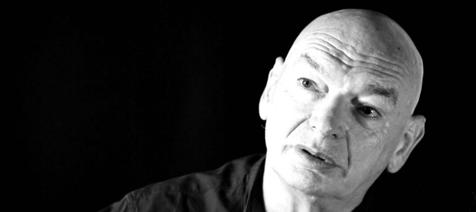 Top architects| Jean Nouvel  Top architects| Jean Nouvel maxresdefault