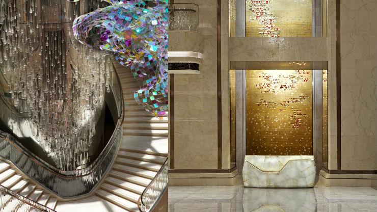 Resized Best Interior Designer Top Designers Hirsch Bedner Ociates