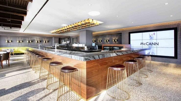 50-best-interior-design-projects-by-gensler interior designers The 15 Best interior Designers of San Jose 43 Gensler McCann
