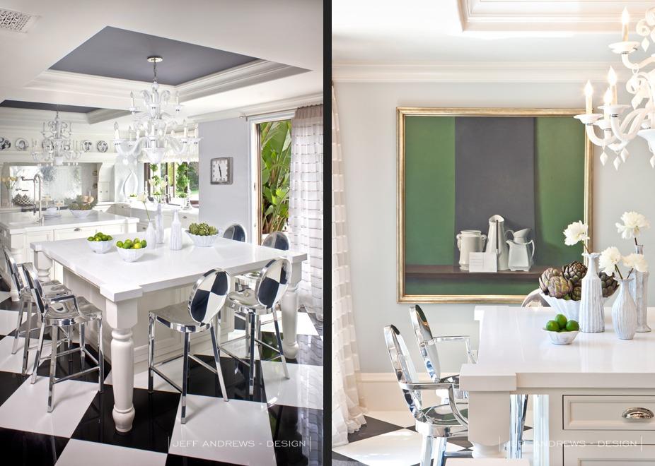 Best-Interior-Designers-Jeff-Andrews-Projects-Luxury ...