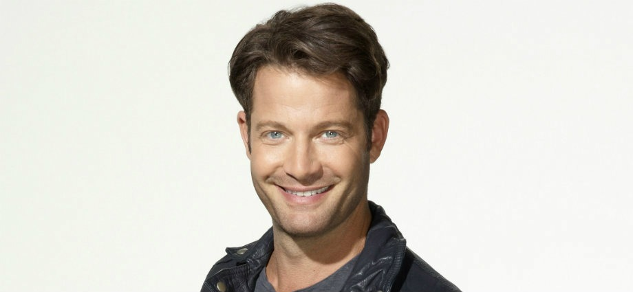 25 Best Interior Design Projects by Nate Berkus NateBerkus