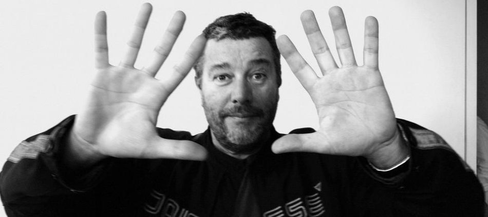 philippe starck 50 Best Interior Design Projects by Philippe Starck philippe starck