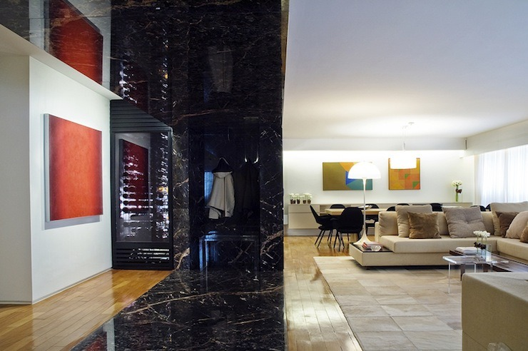 Ilhas-Gregas-Project-by-Fernanda Marques-Architects-Best-Interior-Designers-1