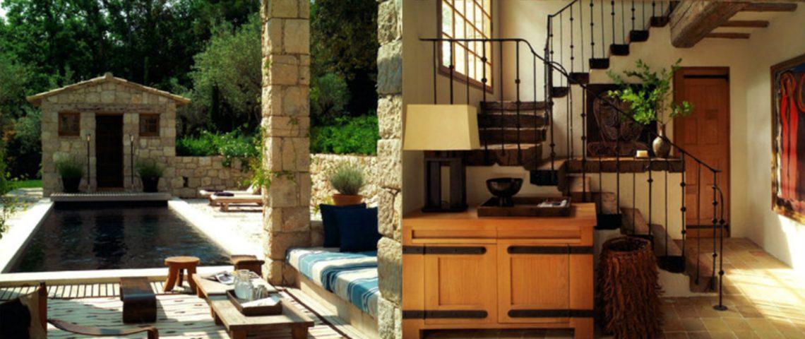 collett-zarzycki Best Interior Designers | Collett-Zarzycki best interior designers collett zarzycki