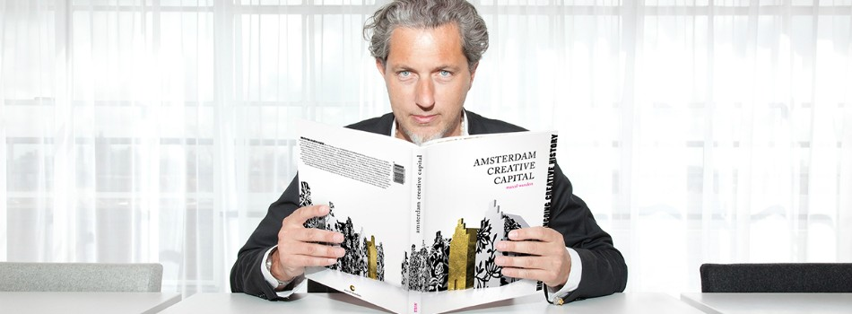 interior designers Top 100 Interior Designers & Architects of The World – Part 2 top interior designers marcel wanders 3
