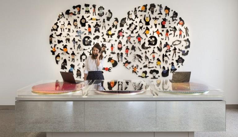 Best Design Projects by Deborah Berke Partners deborah berke Best Design Projects by Deborah Berke Partners DB 3
